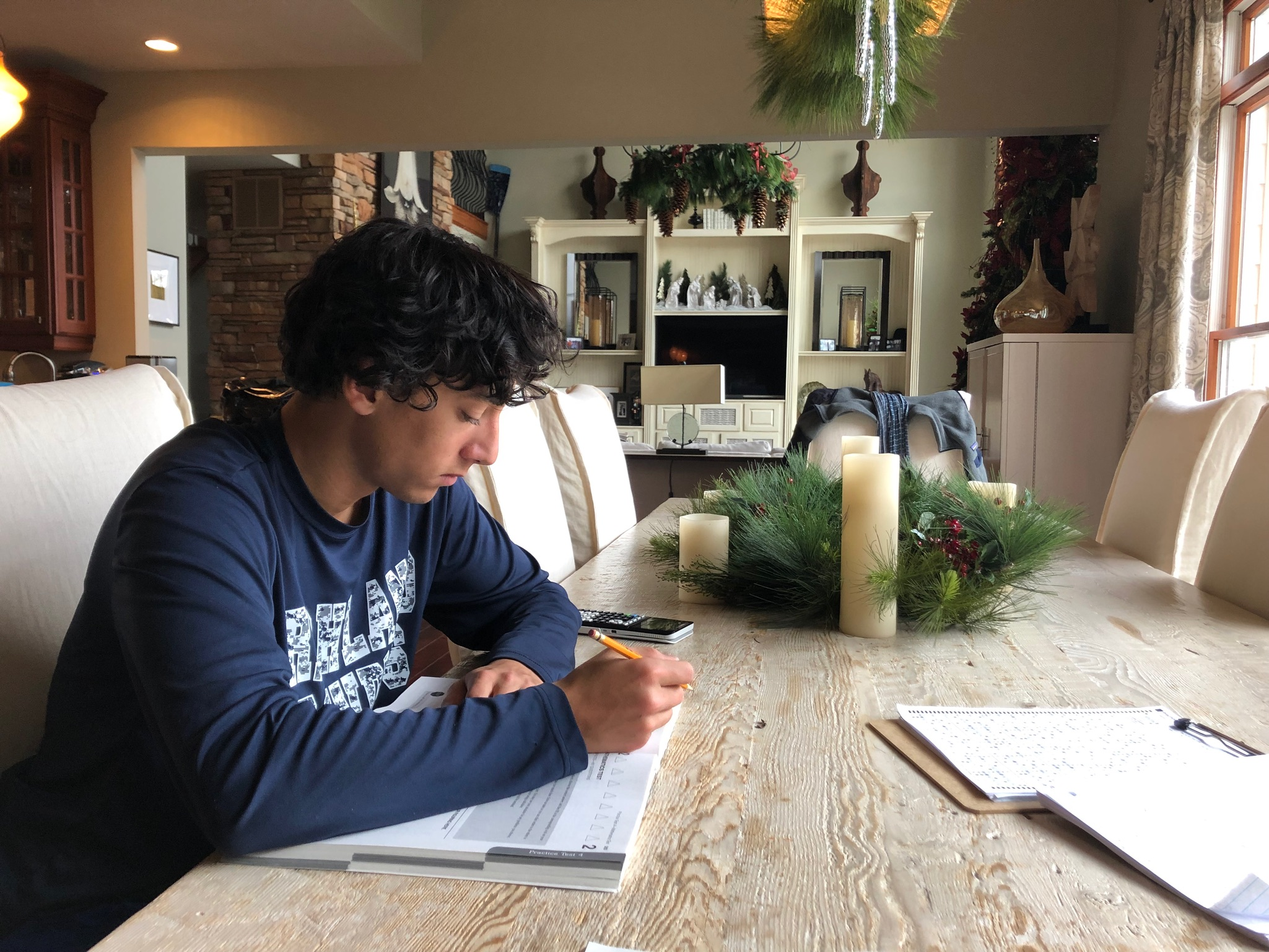 3 basic approaches to homeschooling this fall