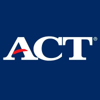 70 out of 75 New Jersey June ACT test centers closed.