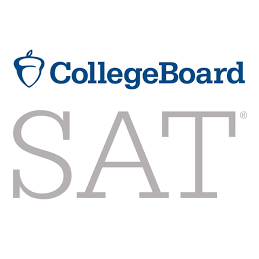 Must-read if you had trouble registering for SAT!