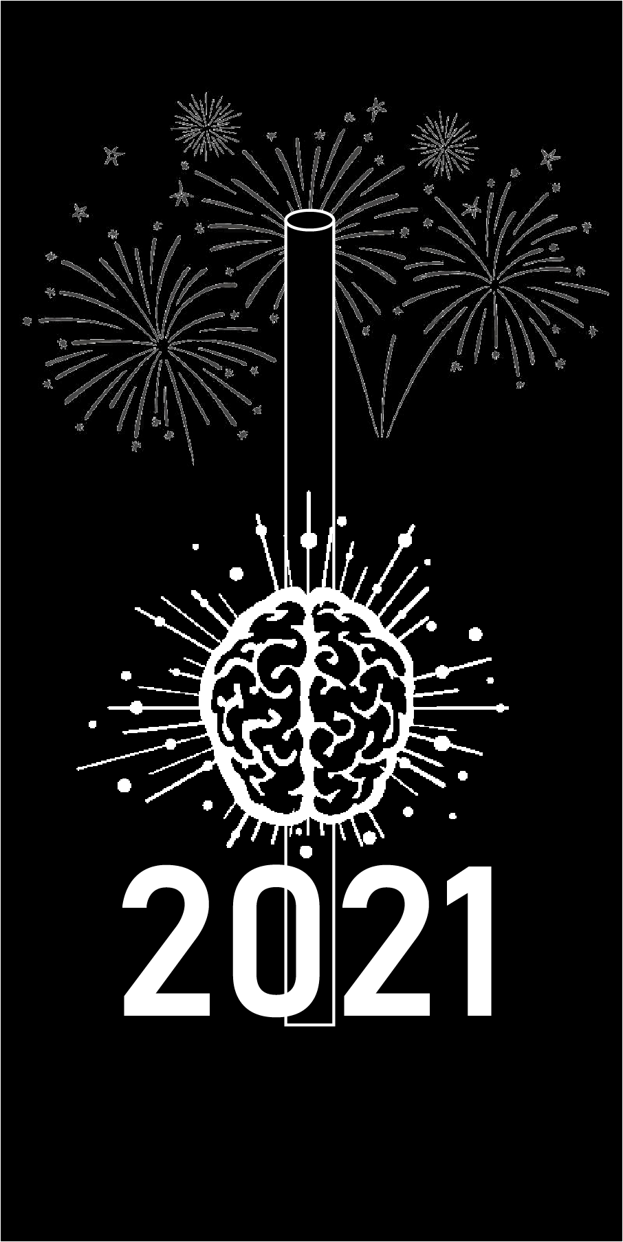new years brain 2021 (1)